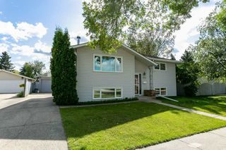 Photo 27: 6215 152 Avenue in Edmonton: Zone 02 House for sale : MLS®# E4172076