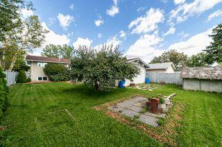 Photo 30: 6215 152 Avenue in Edmonton: Zone 02 House for sale : MLS®# E4172076