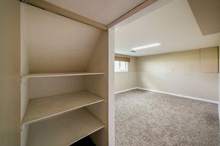 Photo 19: 6215 152 Avenue in Edmonton: Zone 02 House for sale : MLS®# E4172076