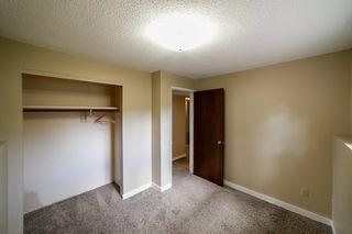 Photo 22: 6215 152 Avenue in Edmonton: Zone 02 House for sale : MLS®# E4172076