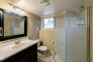 Photo 24: 6215 152 Avenue in Edmonton: Zone 02 House for sale : MLS®# E4172076