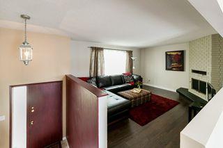 Photo 4: 6215 152 Avenue in Edmonton: Zone 02 House for sale : MLS®# E4172076