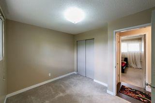 Photo 17: 6215 152 Avenue in Edmonton: Zone 02 House for sale : MLS®# E4172076
