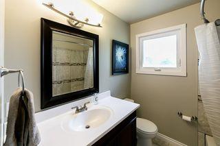 Photo 13: 6215 152 Avenue in Edmonton: Zone 02 House for sale : MLS®# E4172076