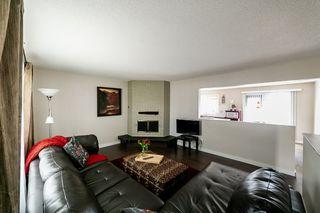 Photo 7: 6215 152 Avenue in Edmonton: Zone 02 House for sale : MLS®# E4172076