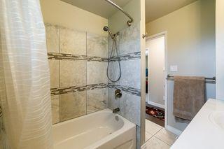 Photo 14: 6215 152 Avenue in Edmonton: Zone 02 House for sale : MLS®# E4172076