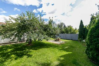 Photo 29: 6215 152 Avenue in Edmonton: Zone 02 House for sale : MLS®# E4172076