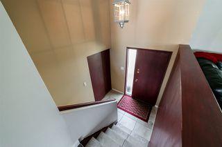 Photo 2: 6215 152 Avenue in Edmonton: Zone 02 House for sale : MLS®# E4172076