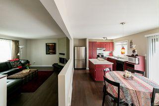 Photo 8: 6215 152 Avenue in Edmonton: Zone 02 House for sale : MLS®# E4172076