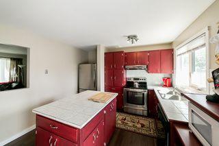 Photo 9: 6215 152 Avenue in Edmonton: Zone 02 House for sale : MLS®# E4172076