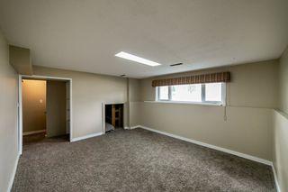 Photo 21: 6215 152 Avenue in Edmonton: Zone 02 House for sale : MLS®# E4172076