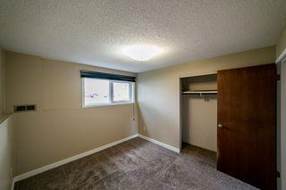 Photo 23: 6215 152 Avenue in Edmonton: Zone 02 House for sale : MLS®# E4172076