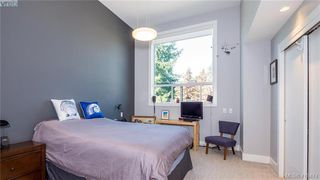 Photo 8:  in VICTORIA: La Langford Proper Row/Townhouse for sale (Langford)  : MLS®# 415474