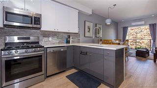 Photo 6:  in VICTORIA: La Langford Proper Row/Townhouse for sale (Langford)  : MLS®# 415474
