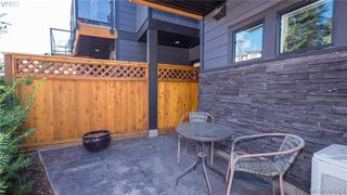 Photo 18:  in VICTORIA: La Langford Proper Row/Townhouse for sale (Langford)  : MLS®# 415474