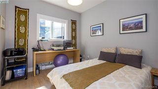Photo 13:  in VICTORIA: La Langford Proper Row/Townhouse for sale (Langford)  : MLS®# 415474