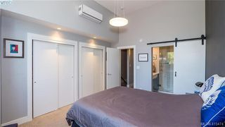 Photo 9:  in VICTORIA: La Langford Proper Row/Townhouse for sale (Langford)  : MLS®# 415474