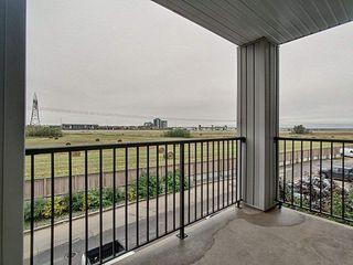 Photo 14: 1321 9363 Simpson Drive in Edmonton: Zone 14 Condo for sale : MLS®# E4184610