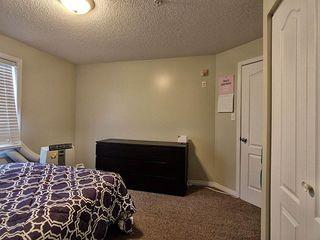 Photo 10: 1321 9363 Simpson Drive in Edmonton: Zone 14 Condo for sale : MLS®# E4184610