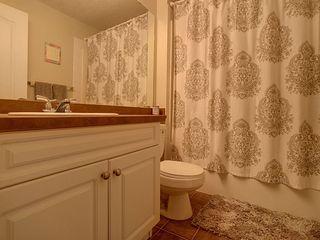 Photo 12: 1321 9363 Simpson Drive in Edmonton: Zone 14 Condo for sale : MLS®# E4184610