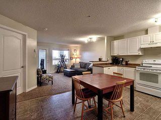 Photo 5: 1321 9363 Simpson Drive in Edmonton: Zone 14 Condo for sale : MLS®# E4184610