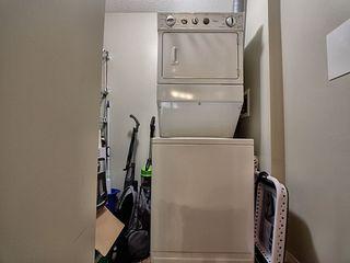 Photo 13: 1321 9363 Simpson Drive in Edmonton: Zone 14 Condo for sale : MLS®# E4184610