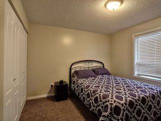 Photo 11: 1321 9363 Simpson Drive in Edmonton: Zone 14 Condo for sale : MLS®# E4184610