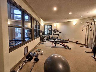 Photo 4: 1321 9363 Simpson Drive in Edmonton: Zone 14 Condo for sale : MLS®# E4184610