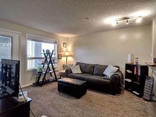 Photo 7: 1321 9363 Simpson Drive in Edmonton: Zone 14 Condo for sale : MLS®# E4184610