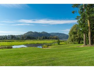 Photo 31: 8953 EAGLE Road in Mission: Dewdney Deroche House for sale : MLS®# R2433525