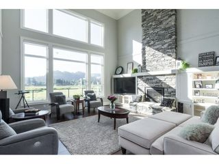 Photo 14: 8953 EAGLE Road in Mission: Dewdney Deroche House for sale : MLS®# R2433525