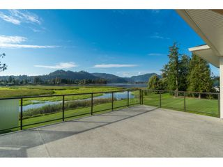 Photo 25: 8953 EAGLE Road in Mission: Dewdney Deroche House for sale : MLS®# R2433525