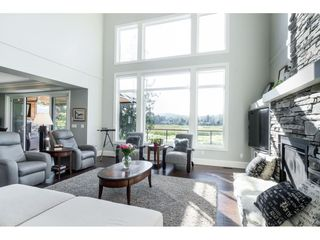 Photo 17: 8953 EAGLE Road in Mission: Dewdney Deroche House for sale : MLS®# R2433525