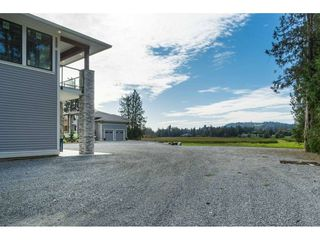 Photo 34: 8953 EAGLE Road in Mission: Dewdney Deroche House for sale : MLS®# R2433525