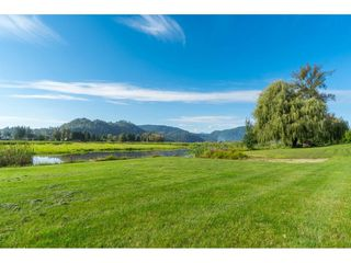 Photo 32: 8953 EAGLE Road in Mission: Dewdney Deroche House for sale : MLS®# R2433525