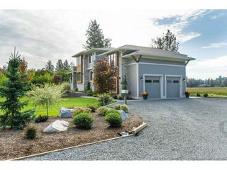 Photo 6: 8953 EAGLE Road in Mission: Dewdney Deroche House for sale : MLS®# R2433525