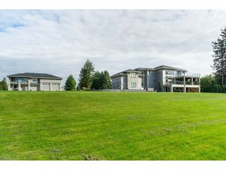 Photo 29: 8953 EAGLE Road in Mission: Dewdney Deroche House for sale : MLS®# R2433525