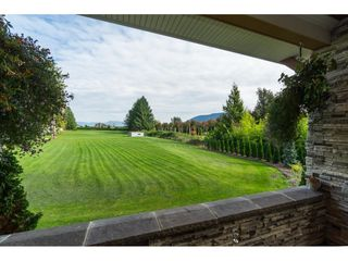 Photo 36: 8953 EAGLE Road in Mission: Dewdney Deroche House for sale : MLS®# R2433525