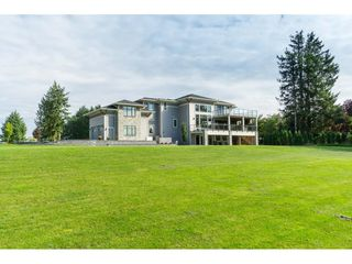 Photo 23: 8953 EAGLE Road in Mission: Dewdney Deroche House for sale : MLS®# R2433525