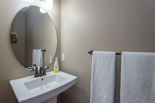 Photo 25: 533 Stoneridge Drive: Sherwood Park House for sale : MLS®# E4187463