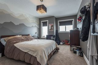 Photo 39: 533 Stoneridge Drive: Sherwood Park House for sale : MLS®# E4187463