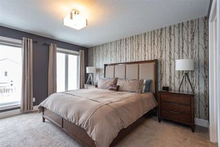 Photo 29: 533 Stoneridge Drive: Sherwood Park House for sale : MLS®# E4187463