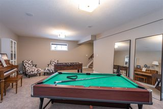 Photo 42: 533 Stoneridge Drive: Sherwood Park House for sale : MLS®# E4187463