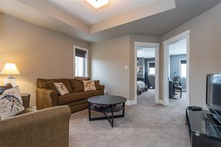 Photo 15: 533 Stoneridge Drive: Sherwood Park House for sale : MLS®# E4187463