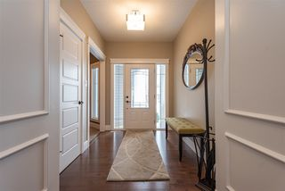 Photo 7: 533 Stoneridge Drive: Sherwood Park House for sale : MLS®# E4187463