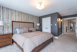 Photo 30: 533 Stoneridge Drive: Sherwood Park House for sale : MLS®# E4187463