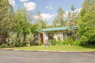 Photo 6: 3 52257 Range Road 231: Rural Strathcona County House for sale : MLS®# E4187539