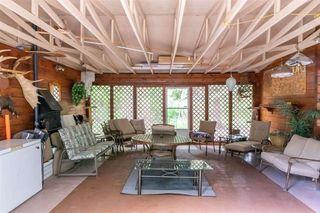 Photo 39: 3 52257 Range Road 231: Rural Strathcona County House for sale : MLS®# E4187539