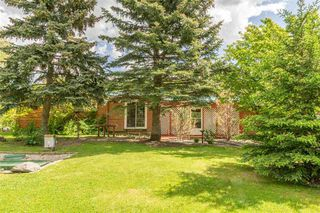 Photo 26: 3 52257 Range Road 231: Rural Strathcona County House for sale : MLS®# E4187539