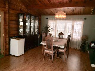 Photo 13: 3 52257 Range Road 231: Rural Strathcona County House for sale : MLS®# E4187539